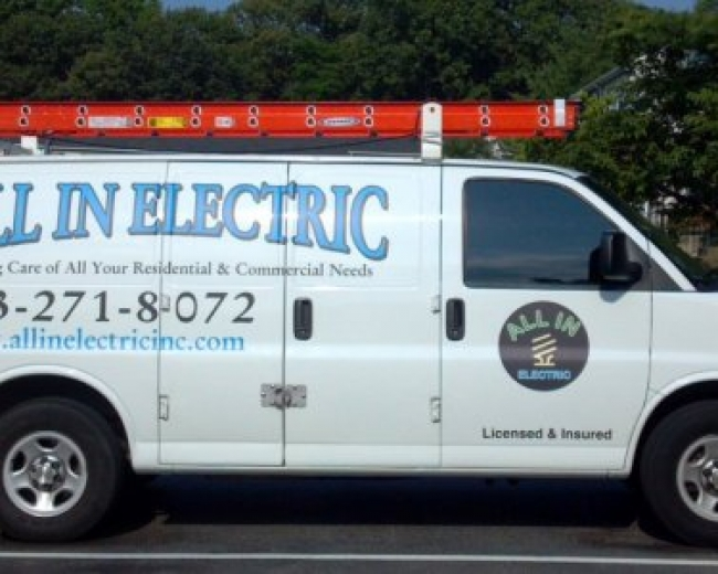 All In Electric Van.jpg