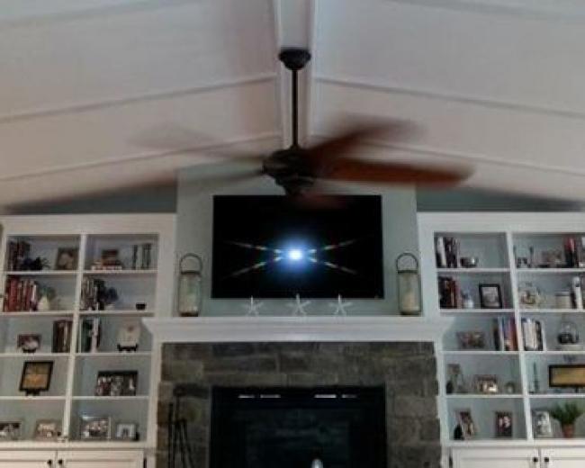 Ceiling Fan (2).jpg