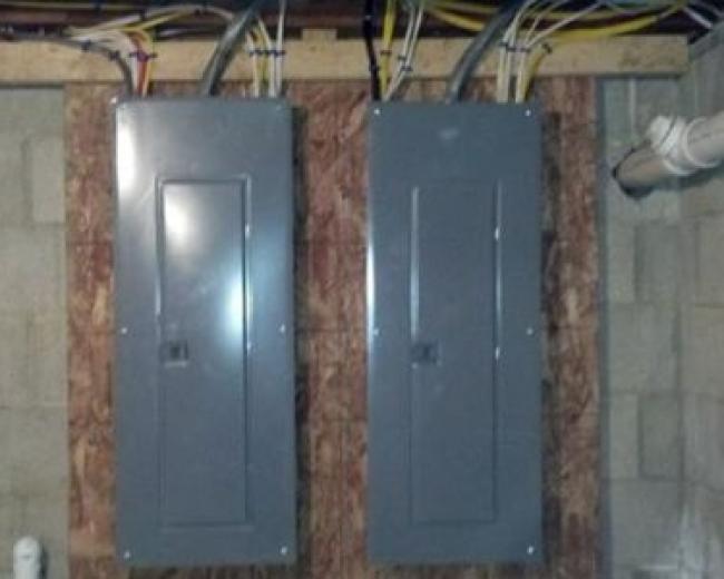 Circuit Panels.jpg