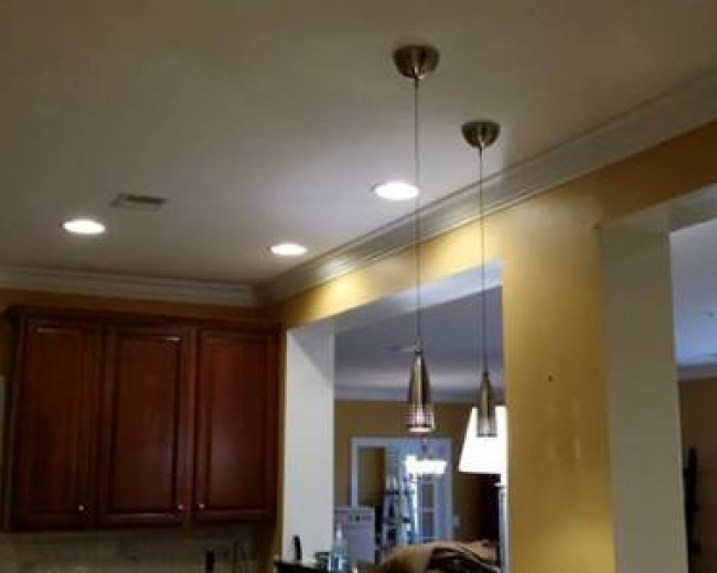 Custom Lighting (2).jpg