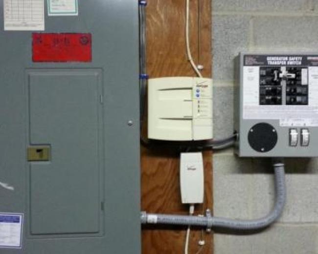 Generator Panel.jpg