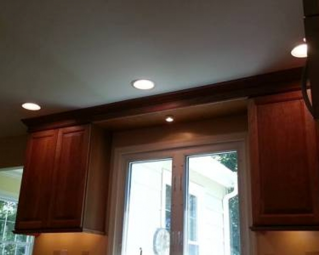 Recessed Lights.jpg